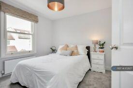 1 bedroom in Cliffe Road, South Croydon, CR2 (#1172627)