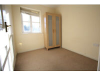 ***** Amazing 4 bedroom house in Croydon! *****