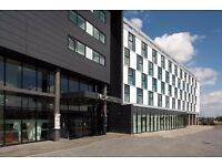 CDP - Chef de Partie at Novotel Edinburgh Park hotel