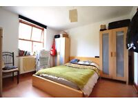 BIG 4 BED HOUSE AVAILABLE FROM SEPTEMBER SUITES STUDENTS AND PROFESSIONALS