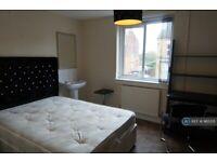 1 bedroom in Vandyke Street, Liverpool, L8 (#965331)