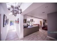 1 bedroom in Ivy Chimneys, Epping, CM16