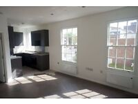 2 Bedroom Apartments in Shoreditch To Let