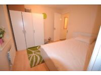 spacious 4 Bedroom, 2 bathroom 1 receptionTown House in beckton