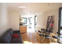 Stunning new one bedroom apartment just walking Distance from Kings Cross