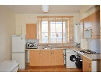 AVAILABLE NOW - 2 BEDROOM FLAT IN BETHNAL GREEN, E2, ZONE 2