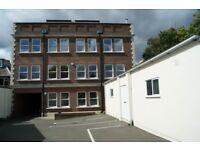 800 sqft storage to rent, ground floor