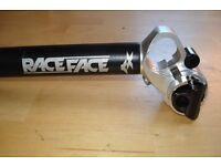 Raceface XY Seat Post