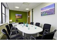 SHEFFIELD Office Space to Let, S1 - Flexible Terms | 2 - 85 people