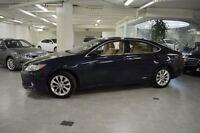 2013 Lexus ES 300h NAV