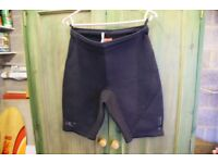 O'Neill Size XL Wetsuit Pants Jetski Kayak surfing in good condition