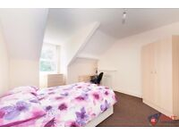 Rent North East have a room to let - South Hill Crescent, Ashbrook Sunderland SR2