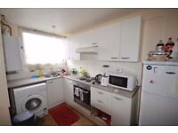 refurbished four bedroom flat is opposite canning town station E16