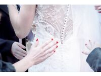 Fair Rates!! Wedding, Portrait & Events Photographer in Greater Manchester & Lancashire