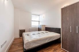 2 Bedroom Flat To Rent in North Finchley N12 9RY