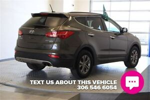 2013 Hyundai Santa Fe Sport **New Arrival** Regina Regina Area image 5
