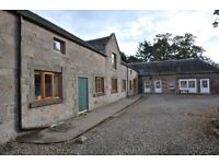 Office in the Country - Dunblane/Bridge of Allan