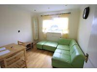 lovely 2 bedroom flat *THORNTON HEATH* galpins rd