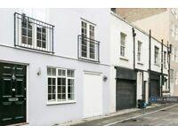 3 bedroom house in Huntsworth Mews, London, NW1 (3 bed) (#1136282)