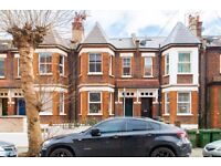 *SPACIOUS* 1bed flat with private garden *GREAT PRICE*