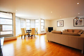 2 Bedroom Apartment To Rent In Spitalfields E1 London