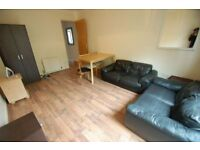 3 bedroom house in Kestral Close, Colindale, NW9