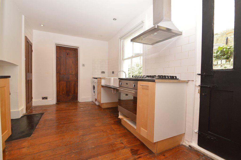 Gumtree Double Room To Rent Hackney