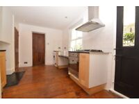 Charming three double bedroom period house. NO AGENT FEES.