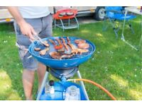 Campingaz 600 Party Grill