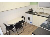 STUDENT FRIENDLY - 3 BED FLAT TO RENT NEAR QUEENS MARY UNI - £1,755.00 PCM
