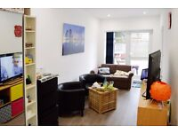 MODERN ONE BEDROOM IN WEST EALING AVAILABLE FOR £1250 PCM WITH UTILITIES & COUNCIL TAX INCLUDED!