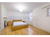 A Massive 2 x double bedroom property in Kilburn - £365 per week - call shelley 07473792649