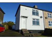Semi-detached House, Freehold, 3 Beds, 1 Recep, 1 Garage