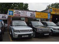 BIG SHOWROOM TO RENT IN THE HEART OF NORTHWEST LONDON, £45000 TO LEASE IT AND £5000 A MONTH FOR RENT