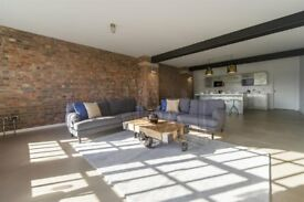Amazing 2 bed flat to rent in maida vale/Kilburn