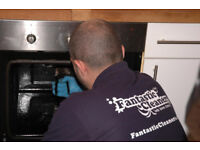 Oven Cleaning services in Bromley - Affordable Prives - Free Quotes