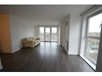 GREAT INVESTMENT APARTMENT **3 bed which can be turned in to a 4 bed apartment.