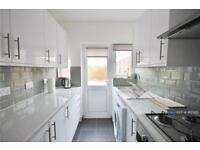3 bedroom house in Foxley Road, Thornton Heath, CR7 (3 bed)