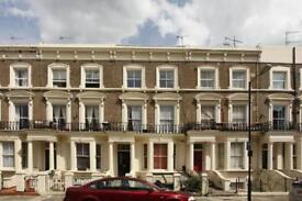 3 bedroom flat in Sevington Street, Maida Hill