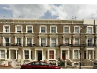 3 bedroom flat in Sevington Street, Maida Hill