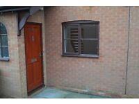 Messingham Village, 2 Bedrooms, Central location