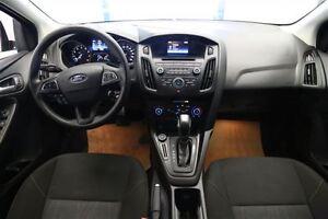 2015 Ford Focus SE Sedan **New Arrival** Regina Regina Area image 17