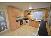 ** 3 Bed Semi-Detached House in Sought After Keyworth Village **