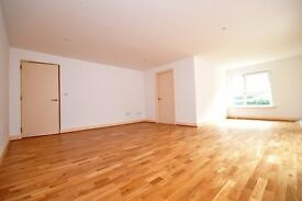 Large Than Usual 2 Bedroom Apartment E14