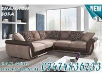 Best Price Shannon Sofa X