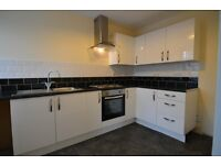 RECENTLY REFURBISHED FOUR BEDROOM FAMILY HOME!!