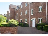 2 Bedroom 2 Bathroom apartment within walking distance to solihull Town centre