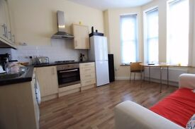 Lovely one bedroom flat located in Croydon
