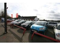 SALES EXECUTIVE FOR BUSY CAR SUPERMARKET