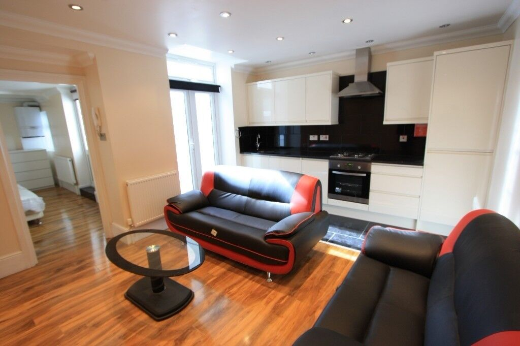 ***ONLY 295 P/W *** Convenient 1 Bedroom flat in Clapham